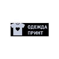 odejda-print.ru