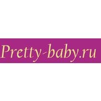 pretty-baby.ru