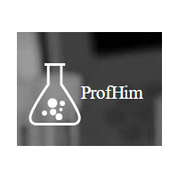 profhim.com