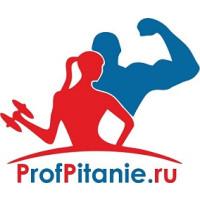 profpitanie.ru