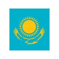 rakhat-kazahstan.ru