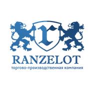 ranzelot.ru