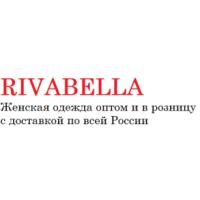 rivabella.ru