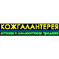 www.bagtime.ru