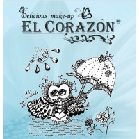 ru.elcorazon-shop.com