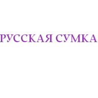russkayasumka.ru