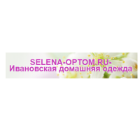 selena-optom.ru
