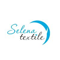 selenium-textile.ru