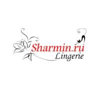 sharmin.ru