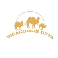 shelkoviyput.ru