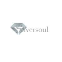 silversoul.ru