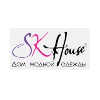 sk.house
