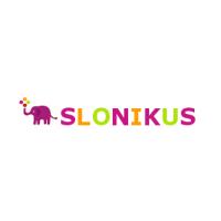 slonikus.ru