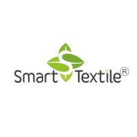 smart-textile.ru