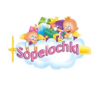 sopelochki.ru