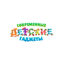Family-gadgets.ru