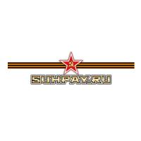 suhpay.ru