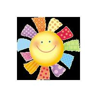 sun-mif.com
