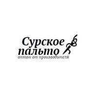 surpalto.ru
