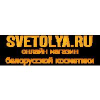 svetolya.ru