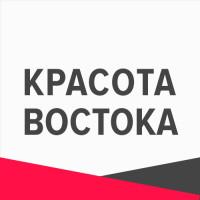 taiyan.ru