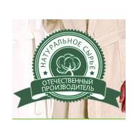 teks-trade.ru