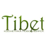 tibet-nsk.ru