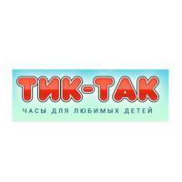 tik-tak.ru