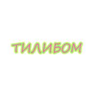 tilibom72.ru