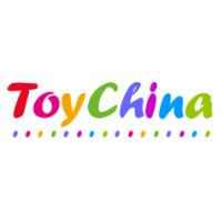 toychina.ru
