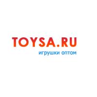 toysa.ru