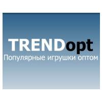 tr-opt.ru