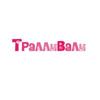 trallivali.ru