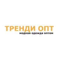 trendyopt.ru