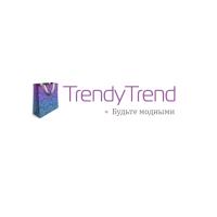 trendytrend.com.ua