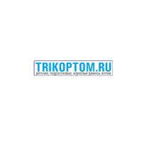 trikoptom.ru