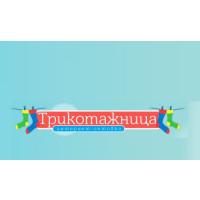 trikotagnitsa.ru