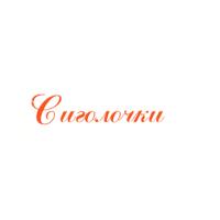 trikotaj37.ru
