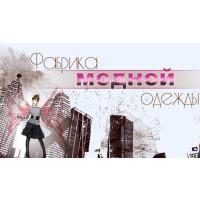 trikotaznitsa.ru