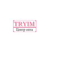 tryim.ru