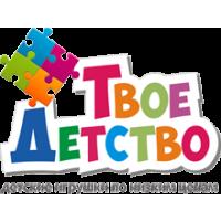 tvoedetstvo.ru