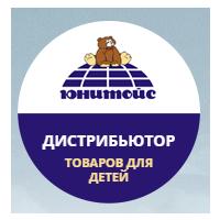 unitoys.ru
