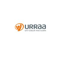 urraa.ru