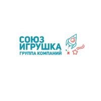 utoy.ru