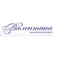 valentina21.ru