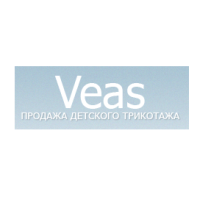 veasgroup.ru