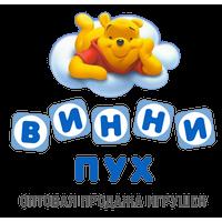 vinnioptom.ru