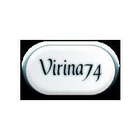 virina74.ru
