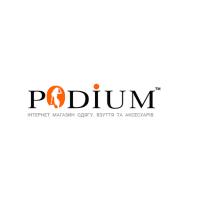 vk-podium.com.ua