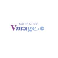 vmage.ru